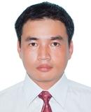 NGO VAN NINH _phu my ford