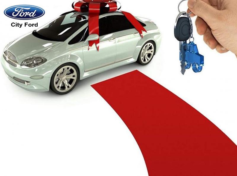 Các thủ tục mua xe ô tô trả góp đang ngày càng được đơn giản hóa