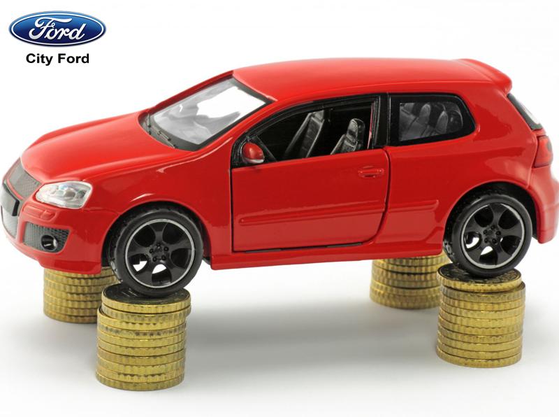 Khi mua ô tô trả góp, cần lưu ý các khoản phí phát sinh trong quá trình sử dụng xe