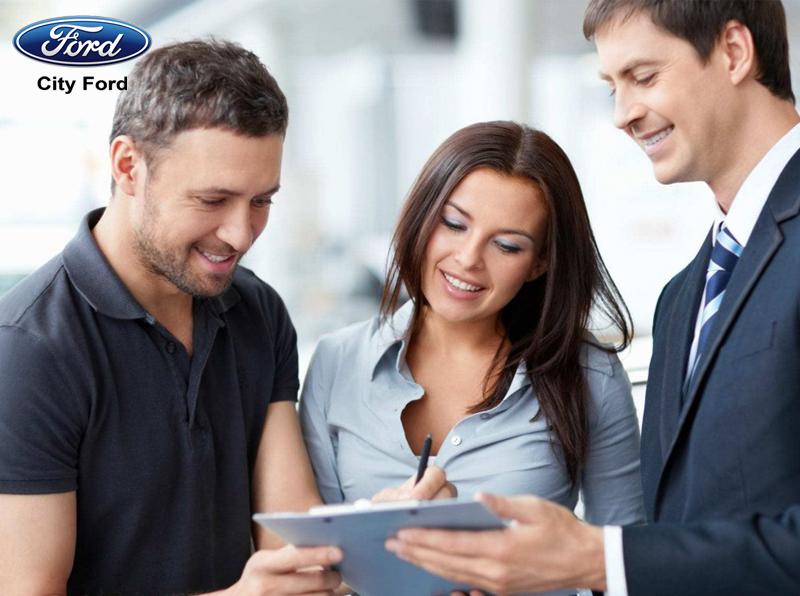Nên hỏi nhân viên tư vấn để được tư vấn gói lãi suất mua xe phù hợp nhất