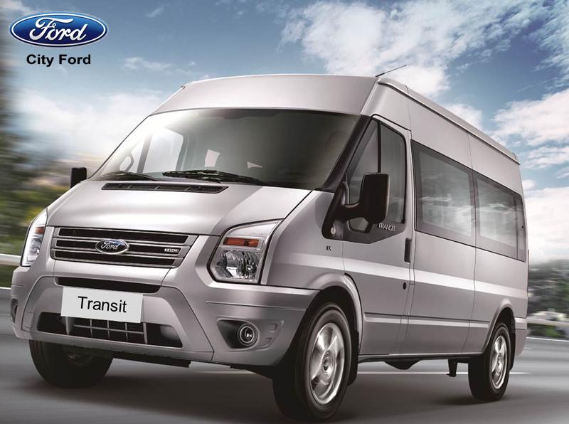 Khi di chuyển, lốp xe khách phải chịu tải trọng rất lớn
