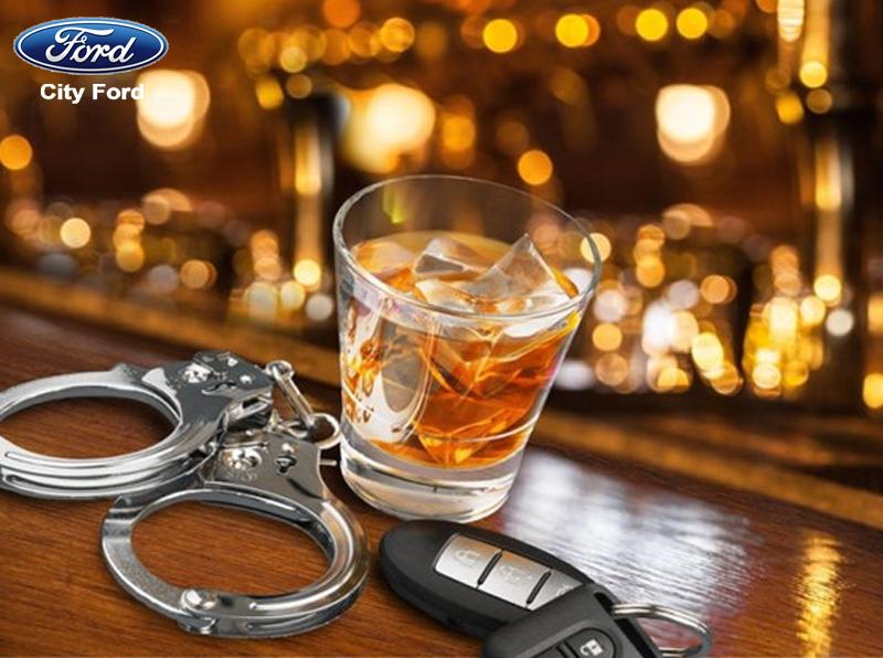 Uống bia rượu lái xe không chỉ nguy hiểm cho bản thâm mà còn gây hại cho mọi người