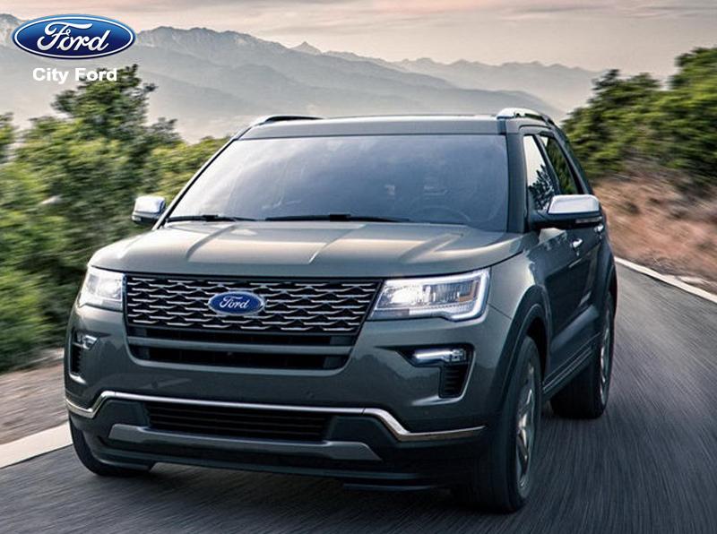 Cần bình tĩnh xử lý các vết trầy xước để không ảnh hưởng đến ngoại hình cũng như chất lượng của xe