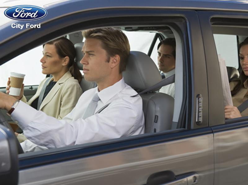 Nên mở cửa kính và bật quạt gió khi bắt đầu lái xe