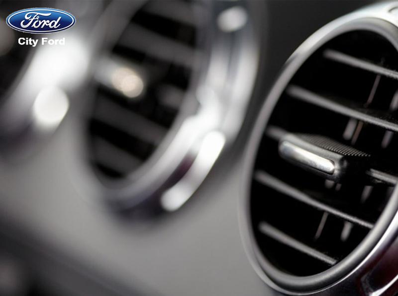 Sử dụng điều hòa trong ô tô thế nào là đúng cách?