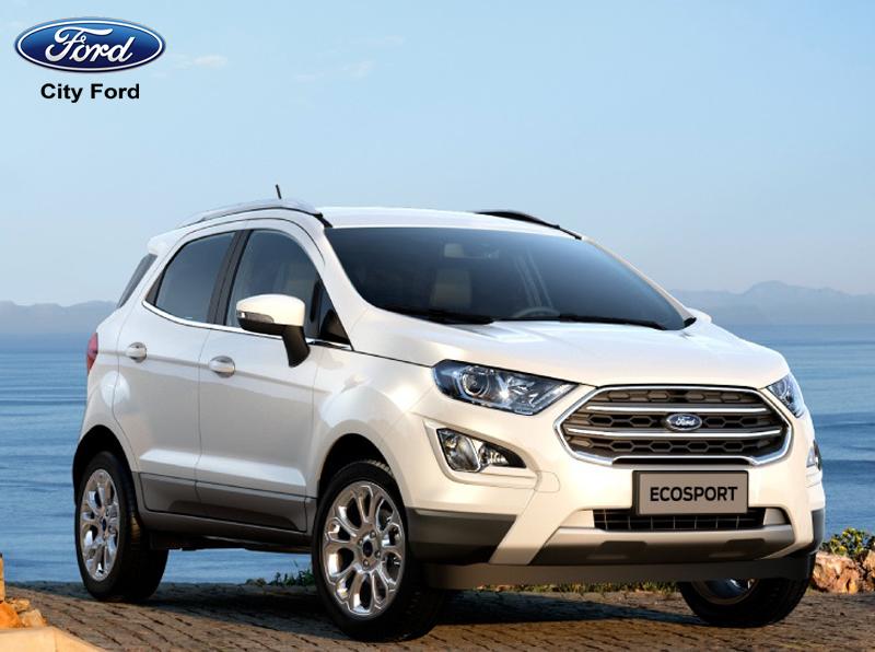 Ngoài vấn đề Ford Ecosport giá bao nhiêu, có bao giờ bạn thắc mắc rằng thảm trải sàn xe Ecosport được làm từ chất liệu gì?