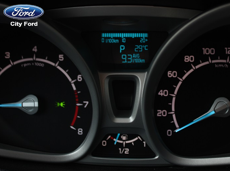 ford-focus-ecoboost-15-sedan-2